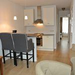 Appartement (65 m²) met 2 slaapkamers in 's-Gravenhage
