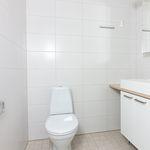3 huoneen asunto 77 m² kaupungissa Pori