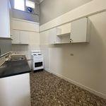 3 bedroom apartment in Fairfield