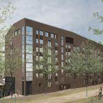 1 huoneen asunto 36 m² kaupungissa Tuusula