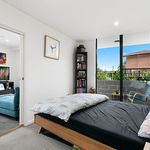 1 bedroom apartment in Maroubra