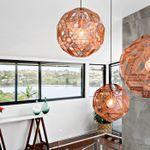 Studio of 0 m² in Parramatta