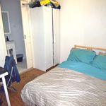 4 bedroom house in Glebe