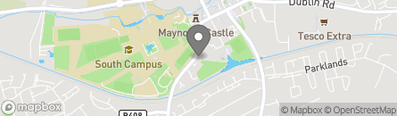 19 Parsons Court, Maynooth, Kildare