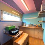 Huis (158 m²) met 3 slaapkamers in Pittem