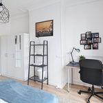 Room of 16 m² in Paris