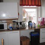 3 huoneen asunto 700 m² kaupungissa Nakkila