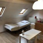 Chambre de 16 m² à Koekelberg