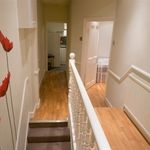 3 bedroom apartment in London