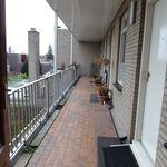 Appartement (42 m²) met 1 slaapkamer in Eindhoven
