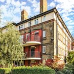 2 bedroom apartment of 64 m² in London