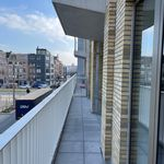 Appartement (66 m²) met 1 slaapkamer in Antwerpen