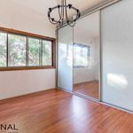 3 bedroom house in YENNORA