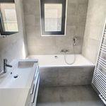 1 chambre appartement de 87 m² à IXELLES