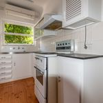 2 bedroom apartment in Westbourne Park