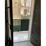 2 chambre appartement de 30 m² à Marseille