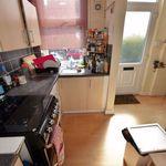 3 bedroom house in Burley Park