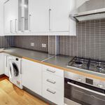 1 bedroom apartment in Holloway