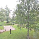 2 huoneen asunto 58 m² kaupungissa Pori