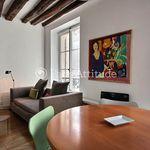 1 bedroom apartment of 32 m² in Paris