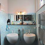 Appartement (117 m²) met 1 slaapkamer in Utrecht