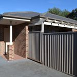 2 bedroom apartment in Pascoe Vale