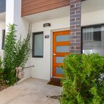 2 bedroom house in Lawson