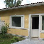 2 huoneen asunto 46 m² kaupungissa Jyväskylä