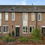 Huis (120 m²) met 7 slaapkamers in Valkenswaard