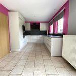 3 chambre maison de 120 m² à Pepinster
