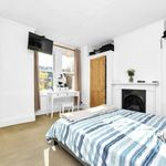 2 bedroom house in Florence Road