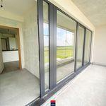 Appartement (65 m²) met 1 slaapkamer in BRAINE-LE-COMTE