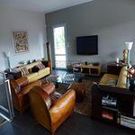 4 chambre maison de 120 m² à collonges au mont d or