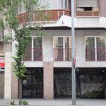 6 dormitorio apartamento de 160 m² en Barcelona