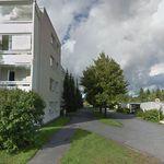 1 huoneen asunto 38 m² kaupungissa Turku