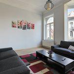 Chambre de 20 m² à Schaerbeek