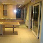 5 chambre maison de 280 m² à 1040 Brussels