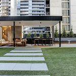 1 bedroom apartment in Melbourne