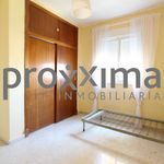 3 bedroom apartment of 80 m² in Sevilla