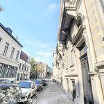 2 chambre appartement de 110 m² à Bruxelles
