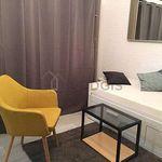 Studio de 17 m² à Paris