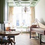 Kamer van 20 m² in Middelburg