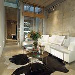 Estudio de 60 m² en Barcelona
