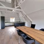 Appartement (120 m²) met 2 slaapkamers in NAMUR