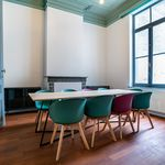 Chambre de 17 m² à Ixelles