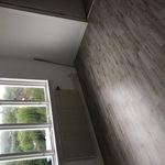 3 bedroom apartment of 75 m² in Katrineholm