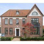 Appartement (45 m²) met 2 slaapkamers in Eindhoven