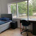 Studio van 20 m² in Utrecht