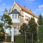 1 bedroom apartment in Petersham