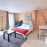 Room of 25 m² in Marseille
